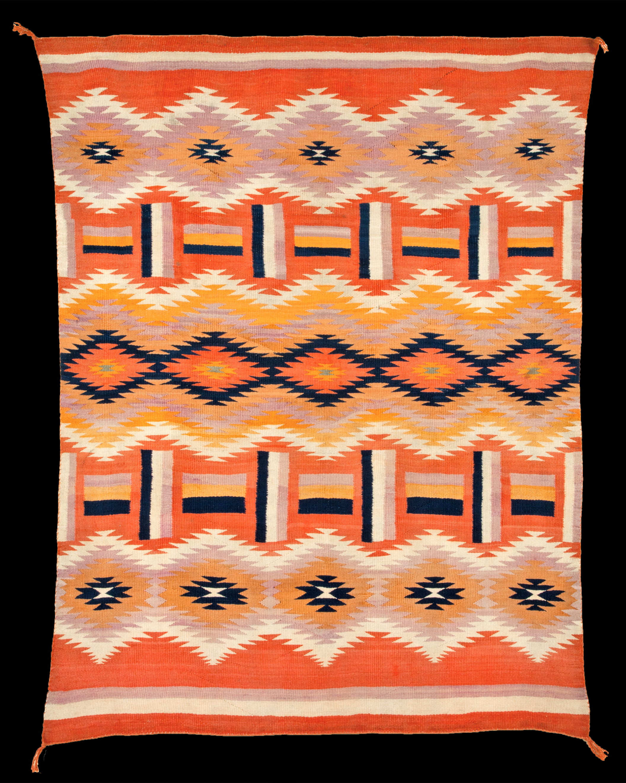 Navajo Blankets And Rugs Home Decor
